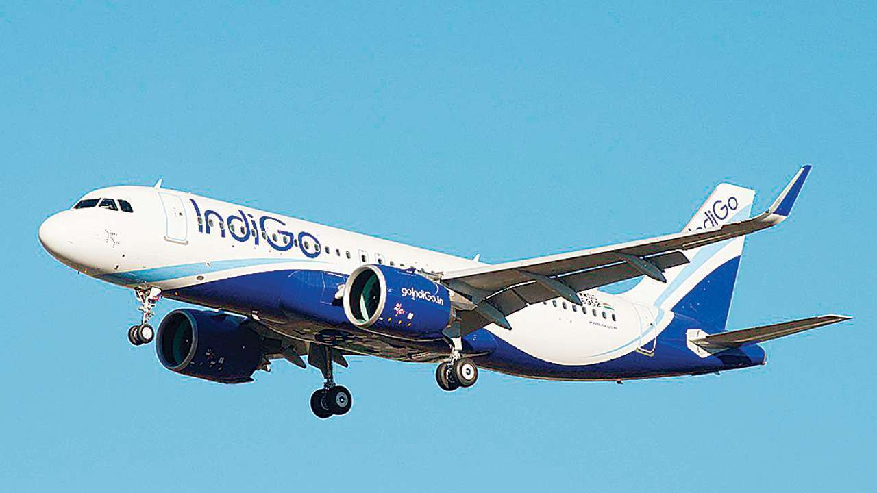 IndiGo waives-off change fees on domestic bookings from April 17 to 30 – details here