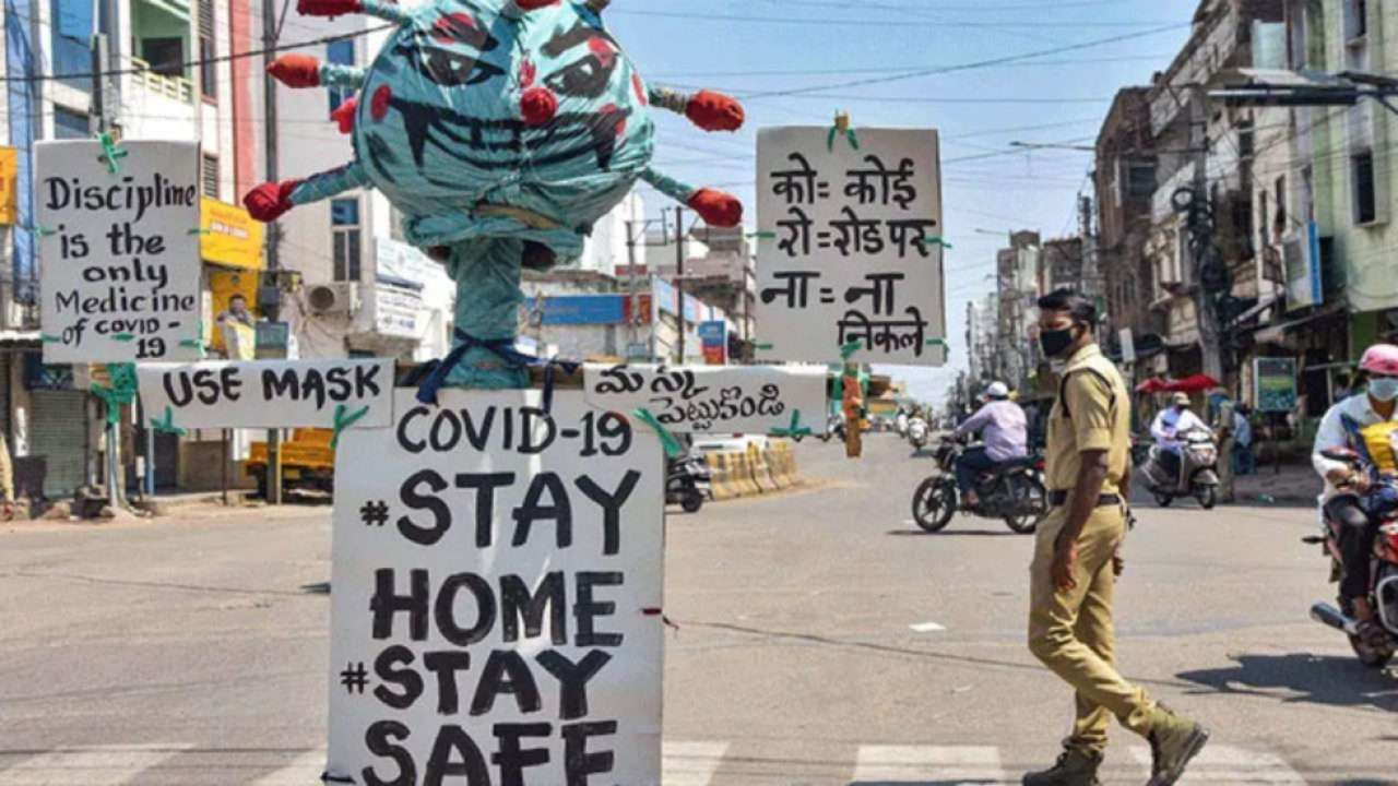 Lockdown in Bihar? Final call to be taken today as COVID-19 cases surge