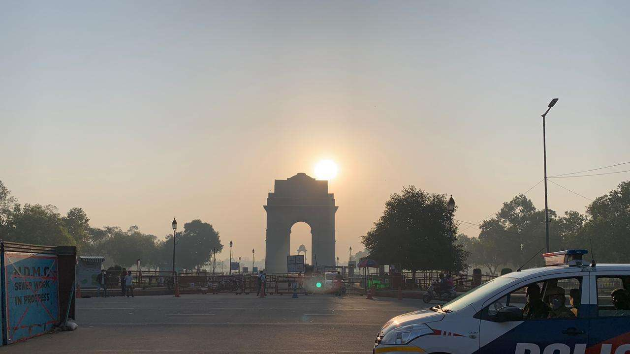 Lockdown in Delhi? CM Arvind Kejriwal likely to make BIG announcement today