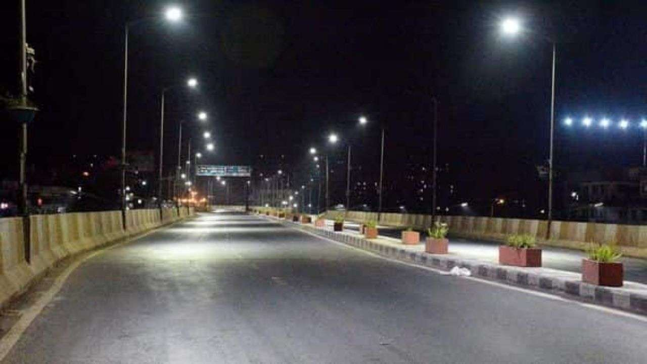 Andhra Pradesh to impose night curfew from Saturday, check details here