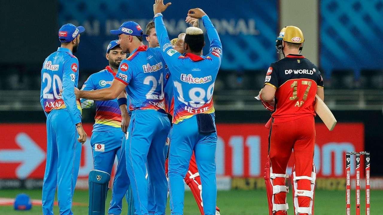 DC vs RCB Dream11 Team Prediction IPL 2021: Best picks for Delhi Capitals vs  Royal Challengers Bangalore in Ahmedabad