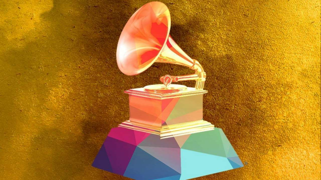 Grammy Awards eliminate 'secret' committees after allegations that nominations process is tainted thumbnail