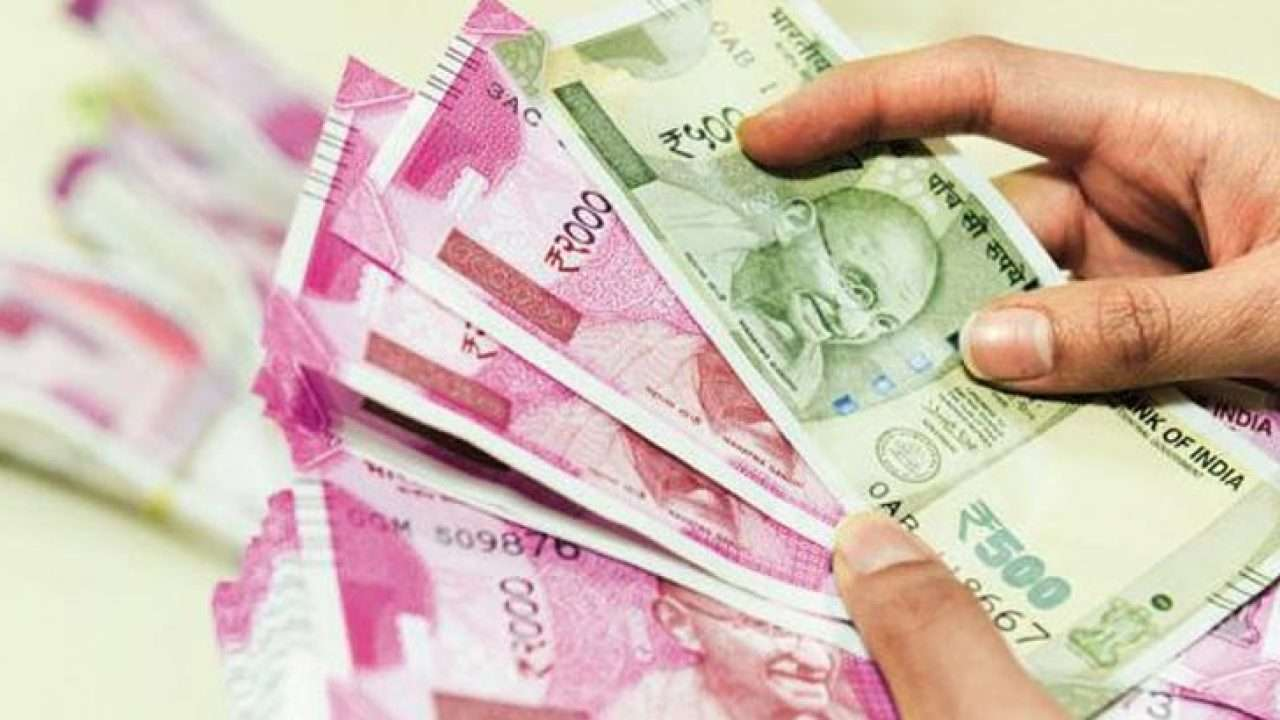 6th Pay Commission: Big salary hike for govt employees of THIS state from  July 1