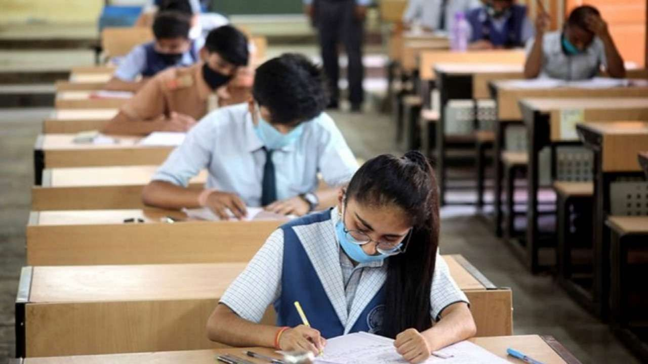The Central Board of Secondary Education (CBSE) will now likely declare the results of cancelled Class 10 board exams 2021 in July.