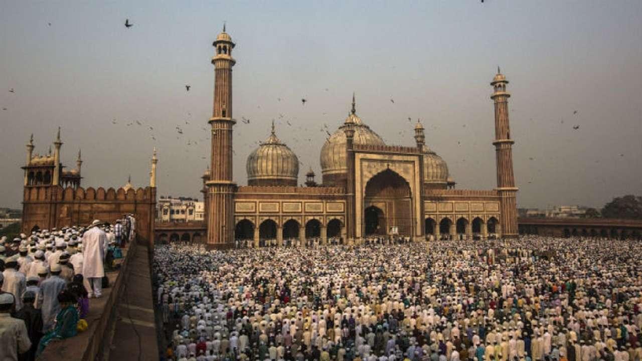 when is eid 2021 - photo #6