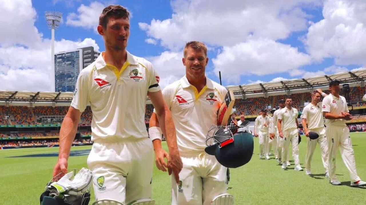 Sandpaper-Gate scandal: Cameron Bancroft's comments gets CA alert, says open to hear new information