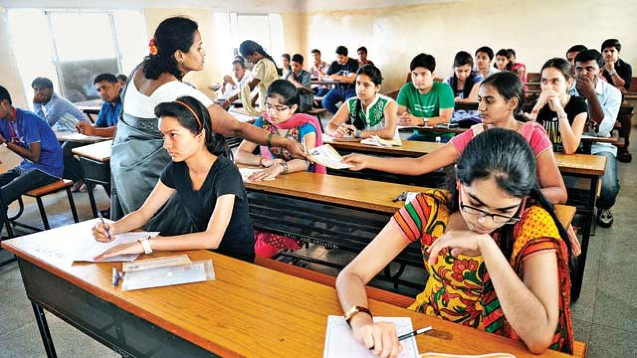 JEE-Main 2021, NEET 2021 entrance exams: Important UPDATES students must  know