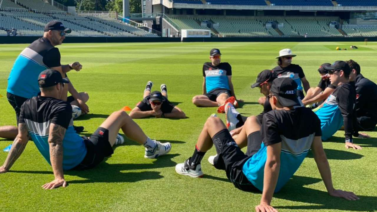 World Test Championship Final: Big blow to New Zealand, here's why