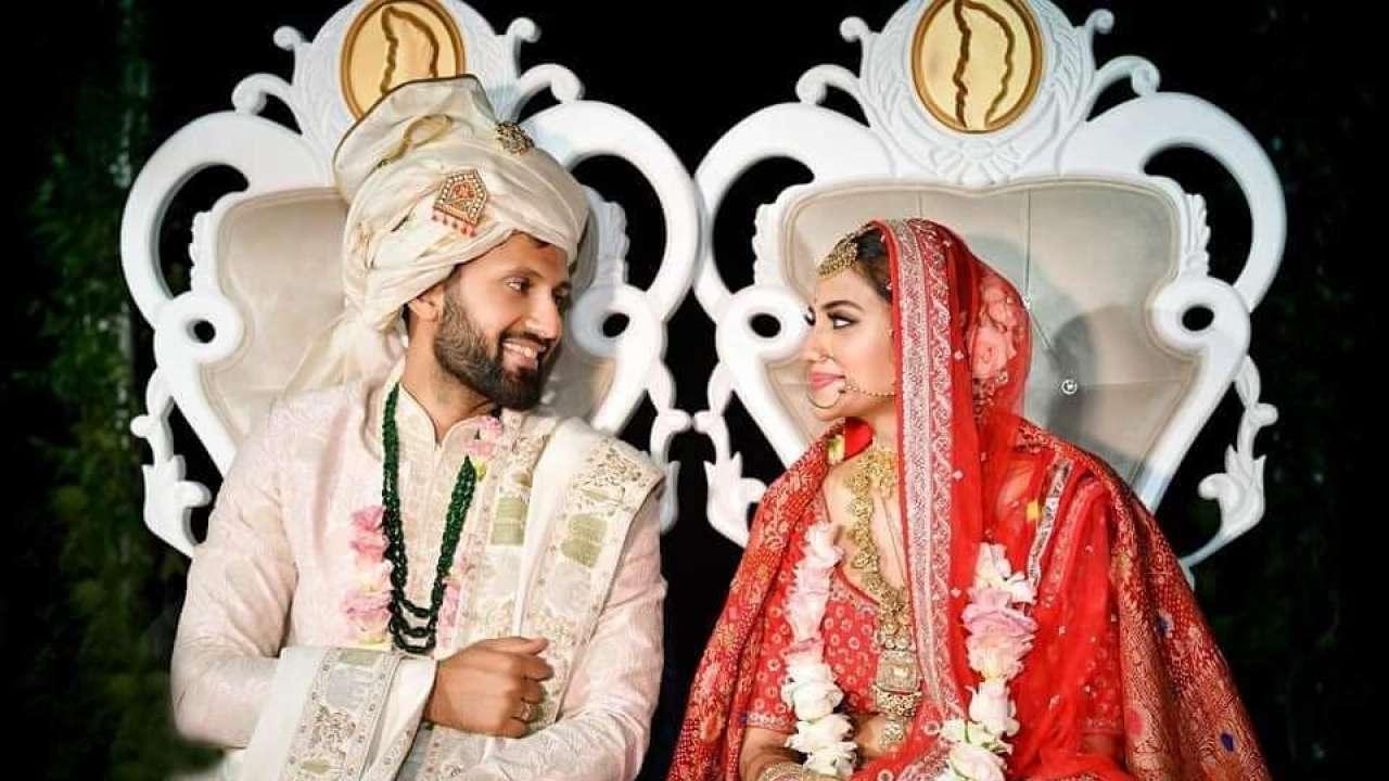 TMC MP Nusrat Jahan makes SHOCKING revelations about her marriage with Nikhil Jain - Details inside