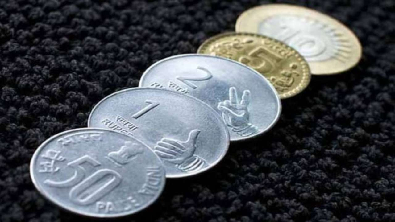 Get Rs 5 lakh in exchange of 2 rupee coin, here's how