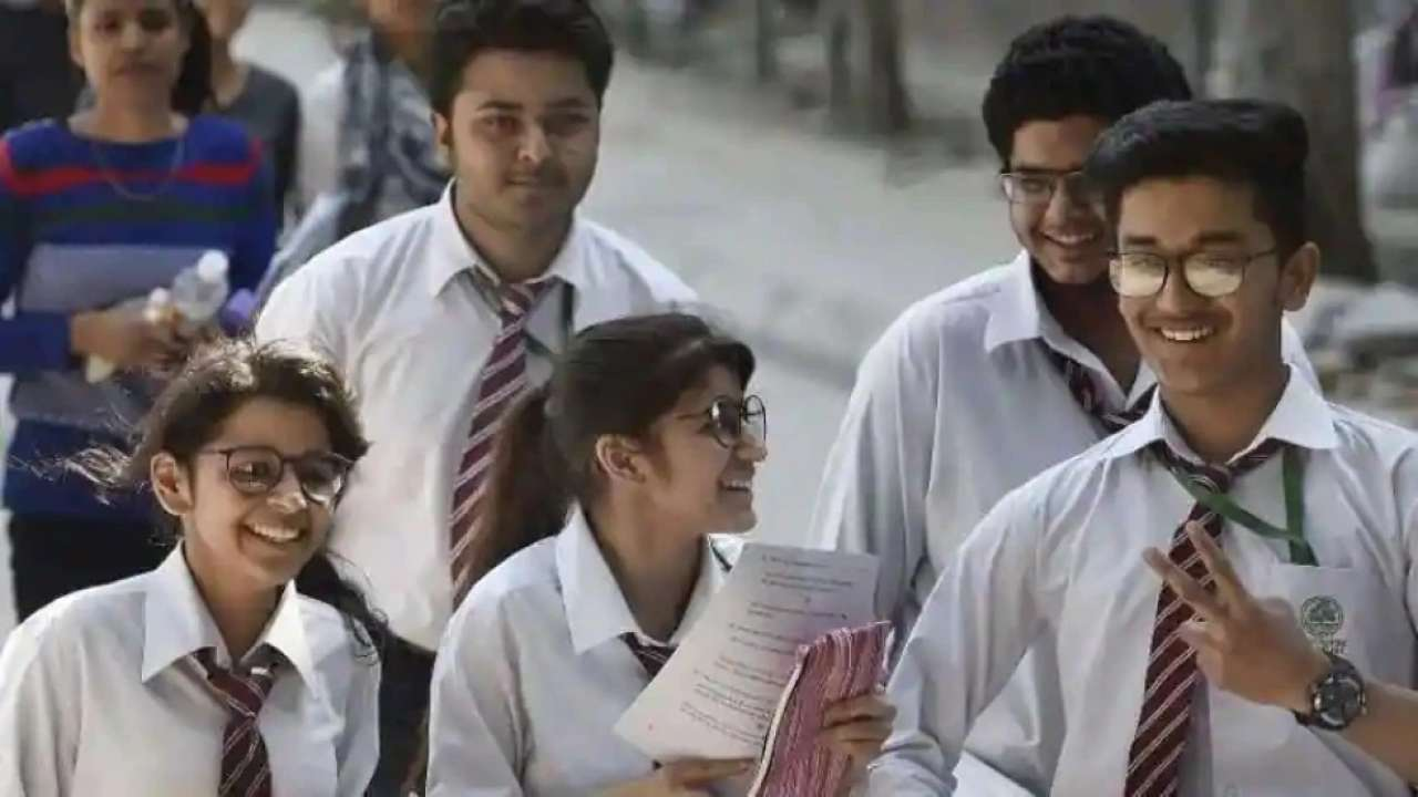 CBSE Class 10 Board Exam 2021 results: BIG decision by CBSE
