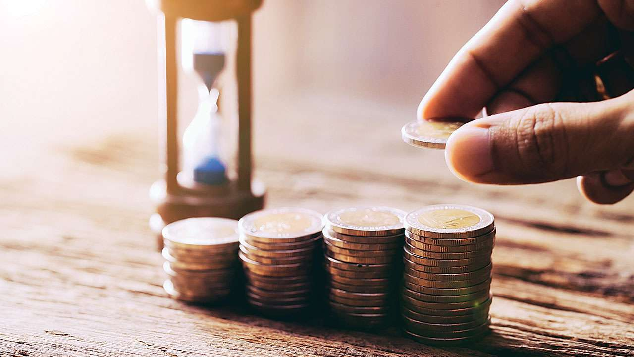 LIC scheme: Invest little amount every month, get Rs 70 ...