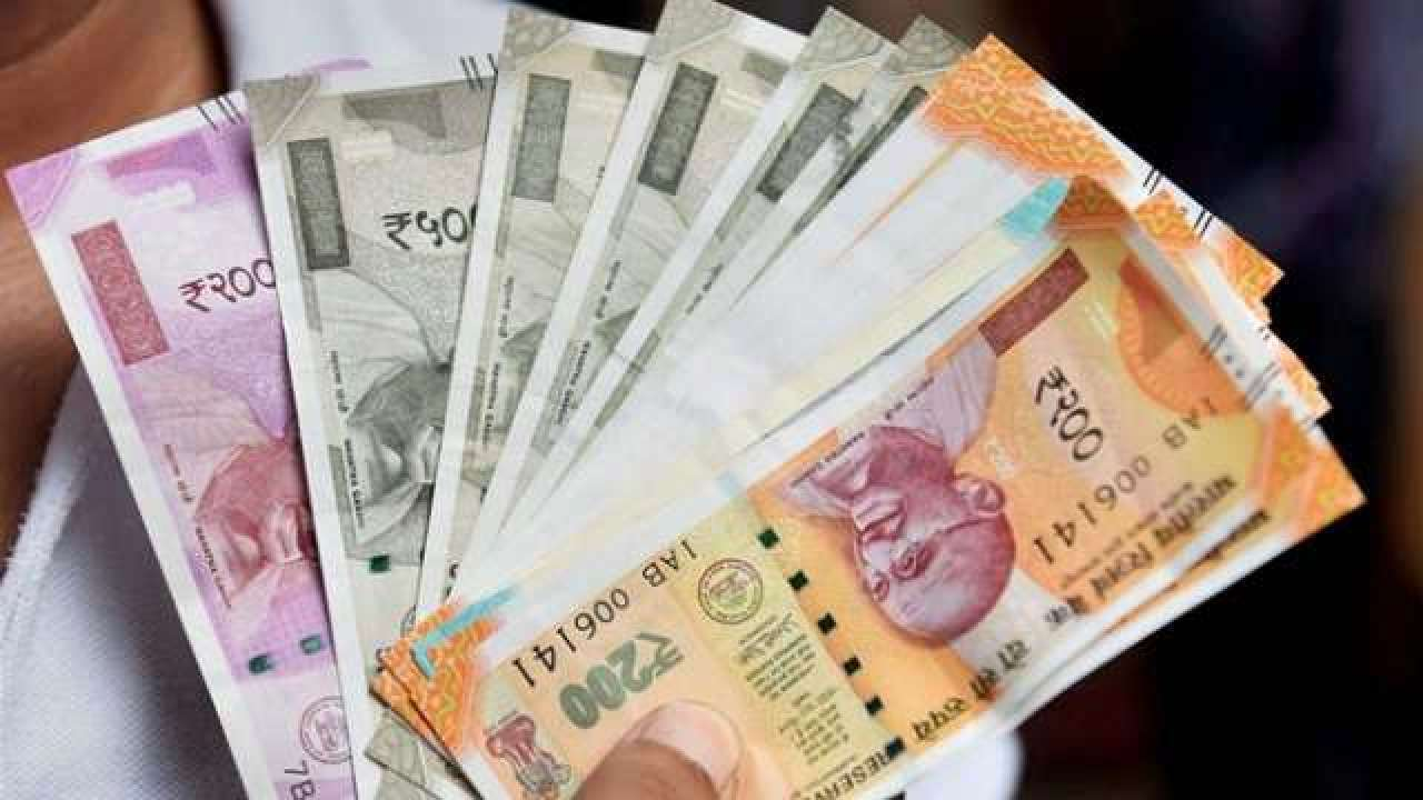 7th Pay Commission: Double benefits for govt employees; check latest update on TA, DA