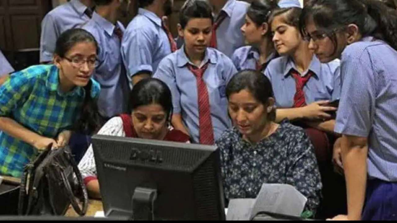 How can Students Check CBSE Class 10 and 12 Results for 2021?