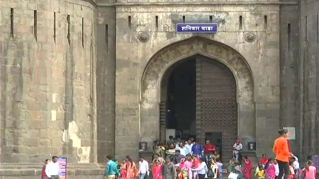 Prohibitory orders imposed in several Pune tourist spots