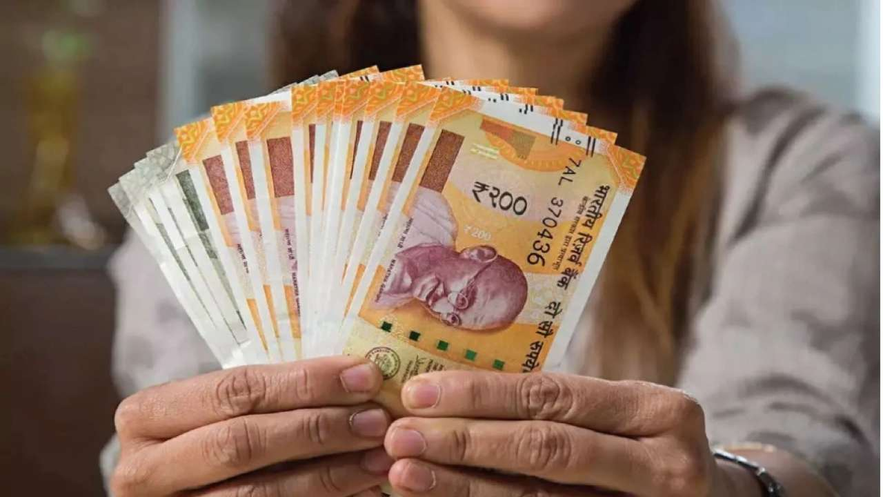 7th Pay Commission News: Latest updates on Central government employee's salary, PF and more