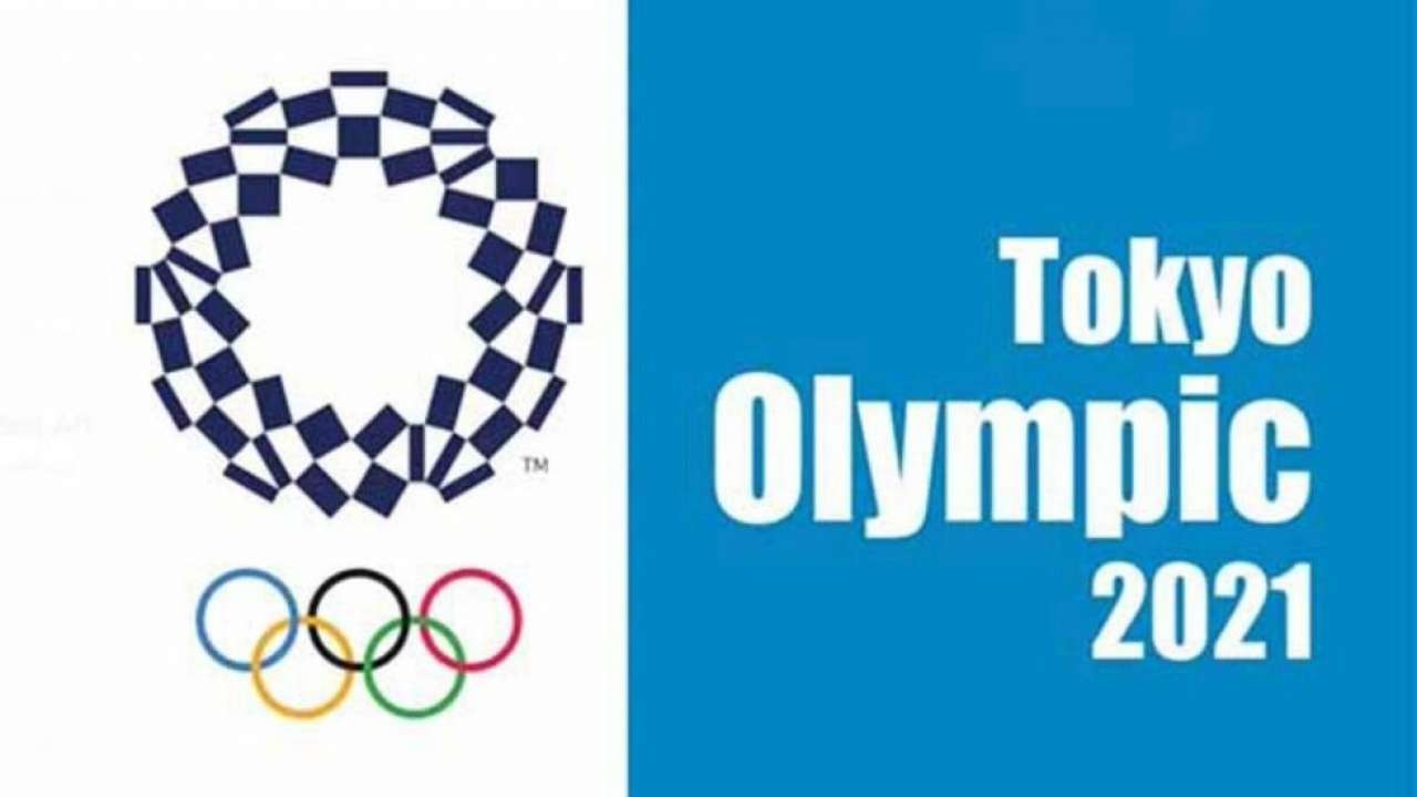 Tokyo Olympics 20 – Here's a full glimpse