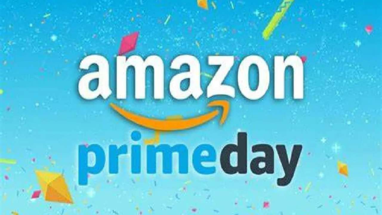 Amazon Prime Day Sale 2021: Tips and tricks to get great deals and heavy  discounts