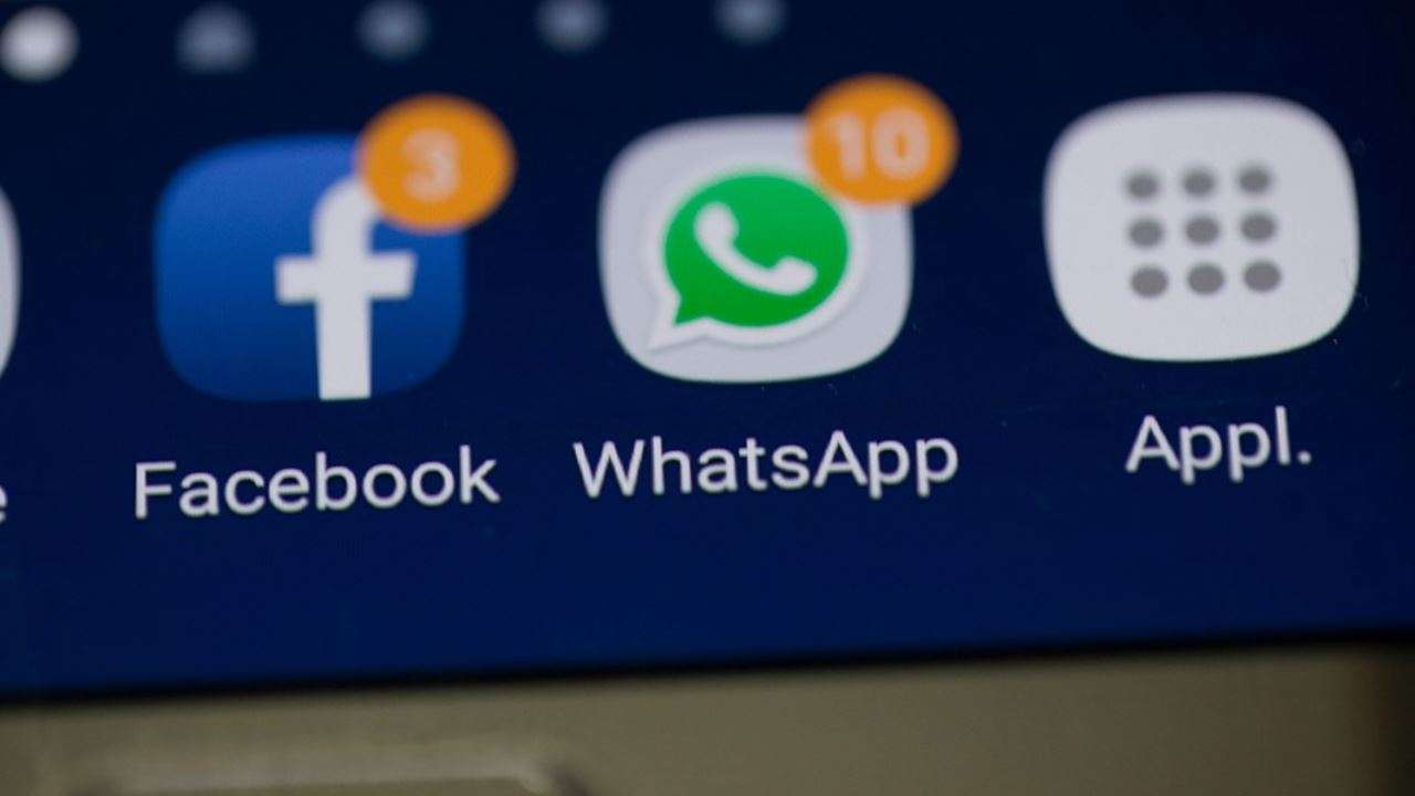 WhatsApp trick: Simple steps to stop people from adding you to groups