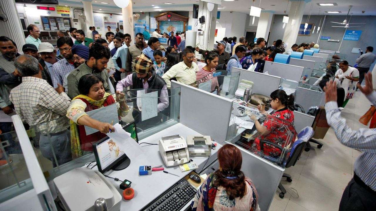 Good news for bank depositors! Cabinet approves amendment to DICGC Act