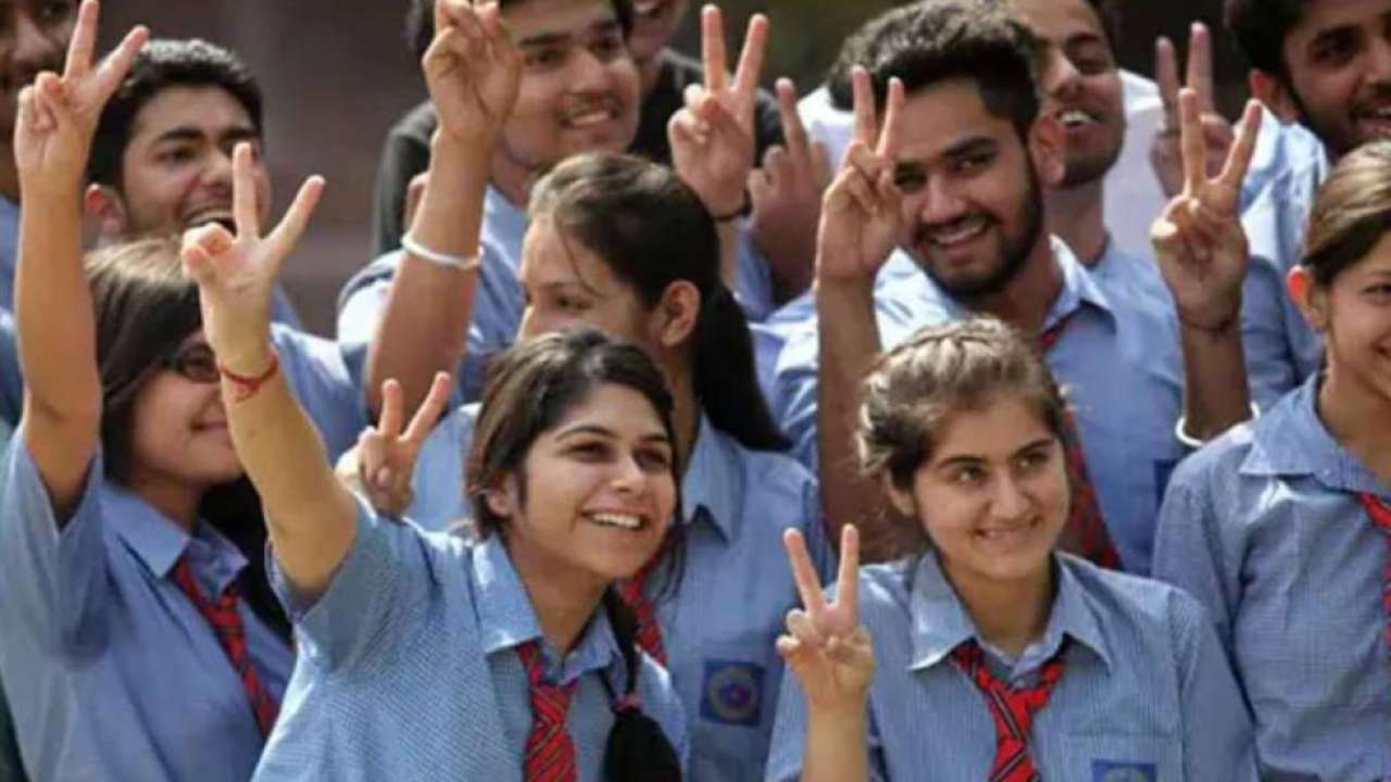 CBSE results 2021: Impact of this year's unique board exams and future of students