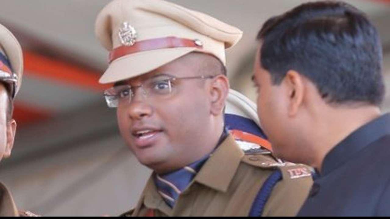 From KBC winner to IPS officer: Read Ravi Mohan Saini's inspiring story