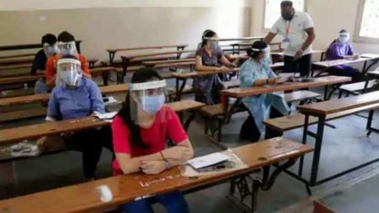 NTA NEET 2021 entrance exam: Can exam centre be changed once allotted? Know other FAQs here