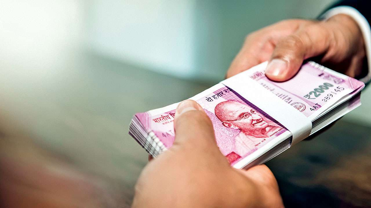 7th Pay Commission: Big change in pension rule for govt employees, here's how much money pensioners will receive