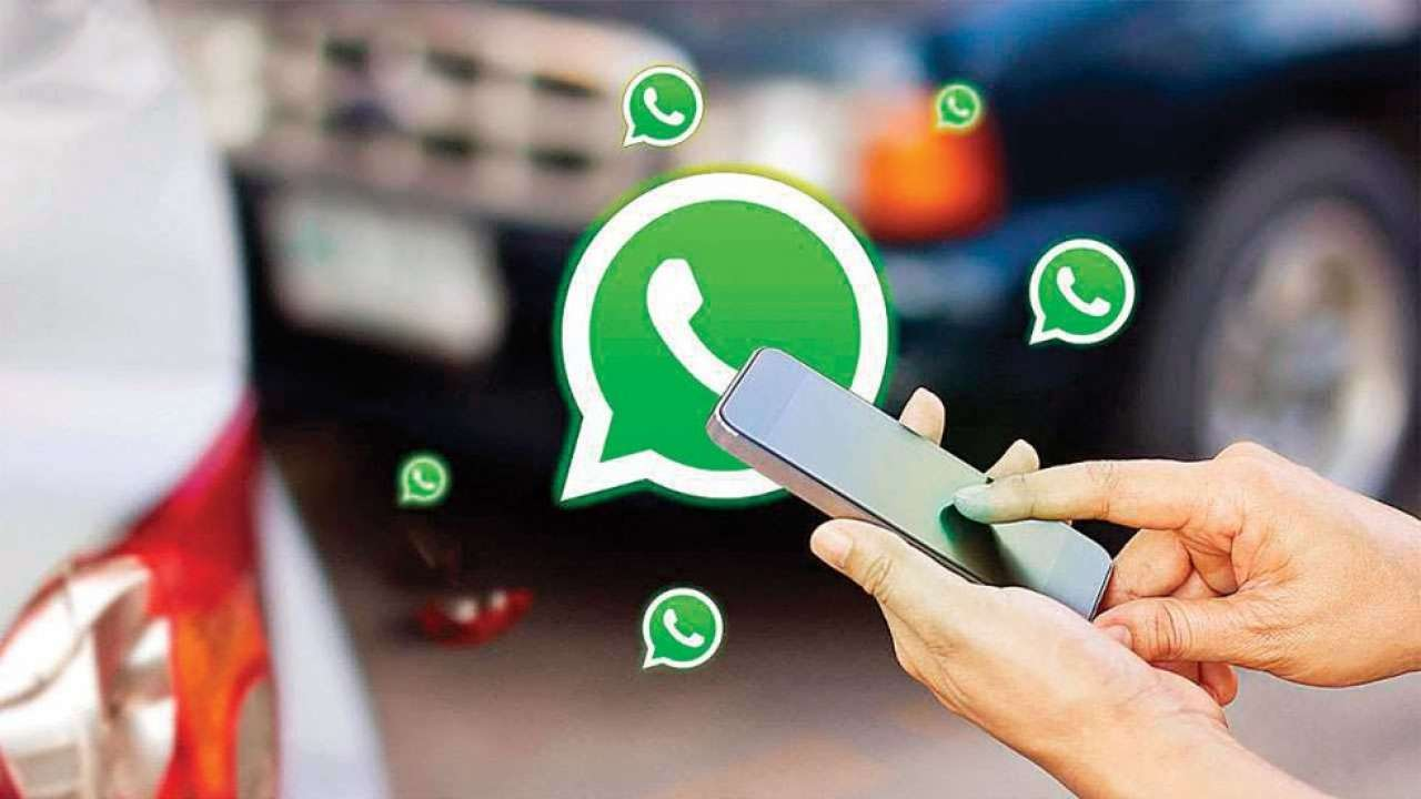 WhatsApp payments service rolled out for all - Check features and how to use