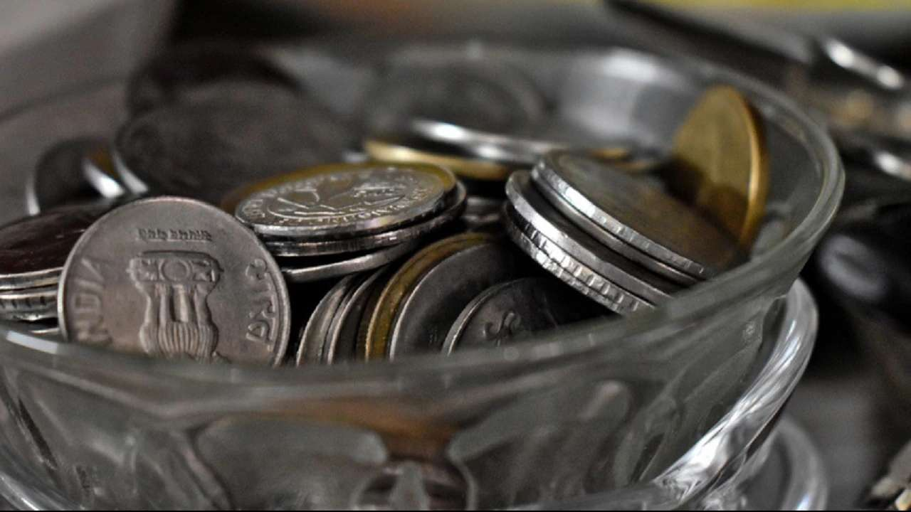 You can earn Rs 10 crore in exchange for Re 1 coin – Here's how