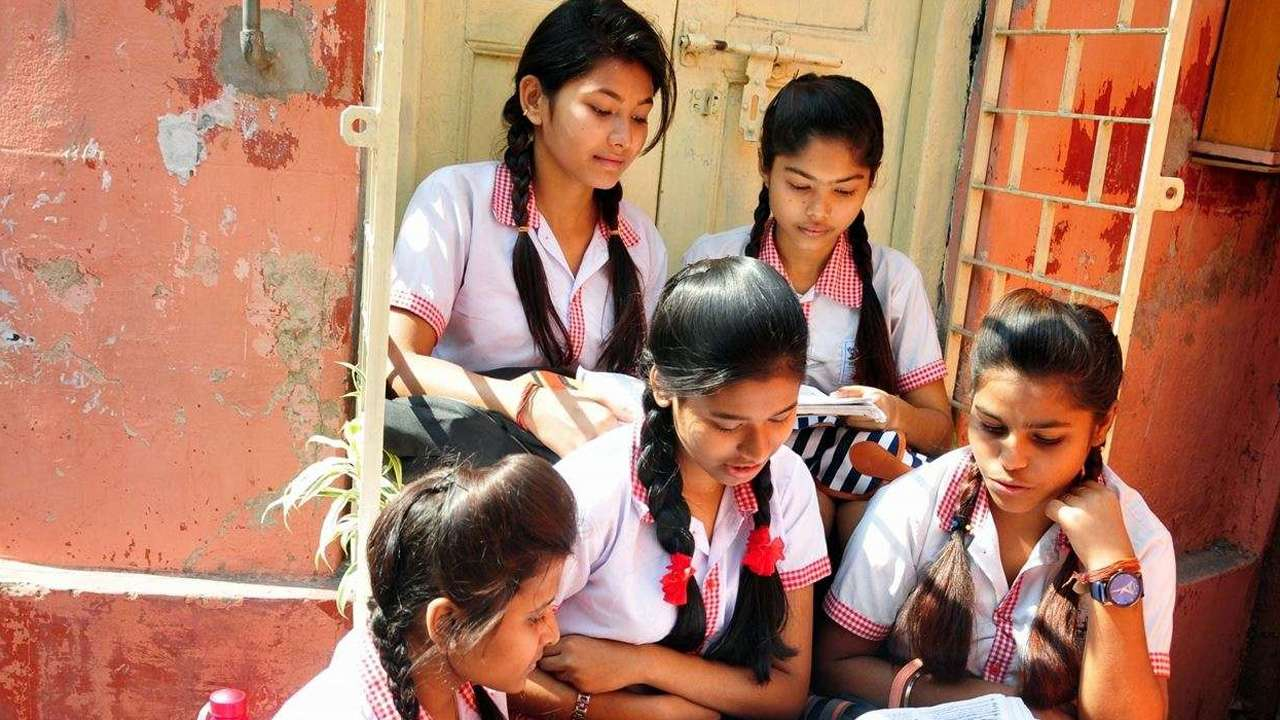 BSEB Bihar Board Exams 2022: Latest update students must know
