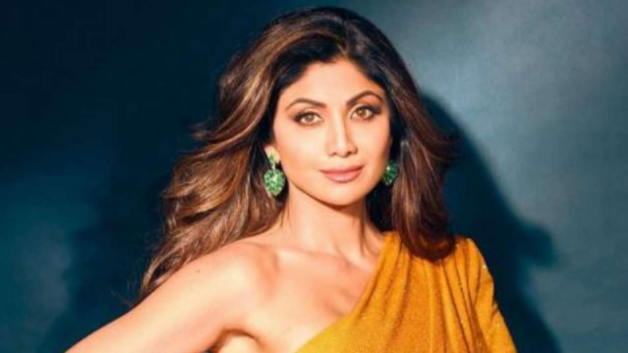 Shilpa Shetty shares first post as husband Raj Kundra walks out of jail after getting bail in porn case