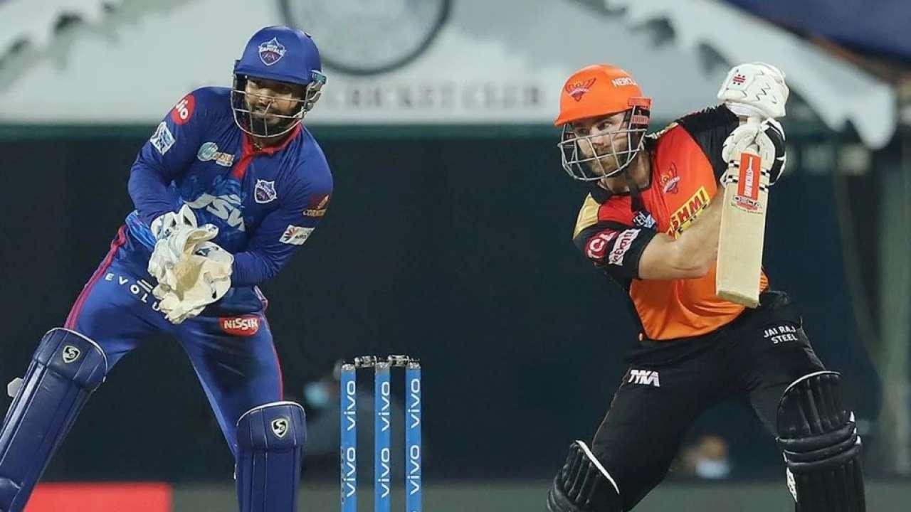 DC vs SRH Dream11 Team Prediction IPL 2021: Best picks for Delhi Capitals vs Sunrisers Hyderabad in Dubai