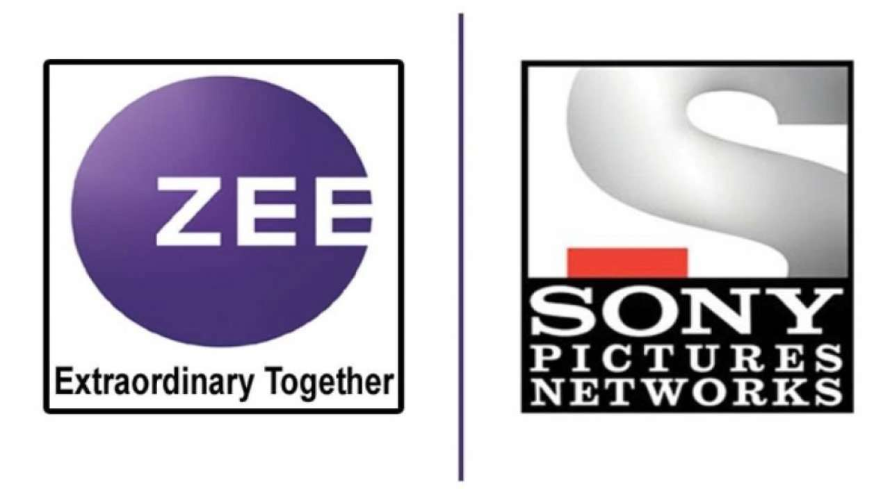 ZEEL-Sony mega merger: Know from experts what it means for shareholders