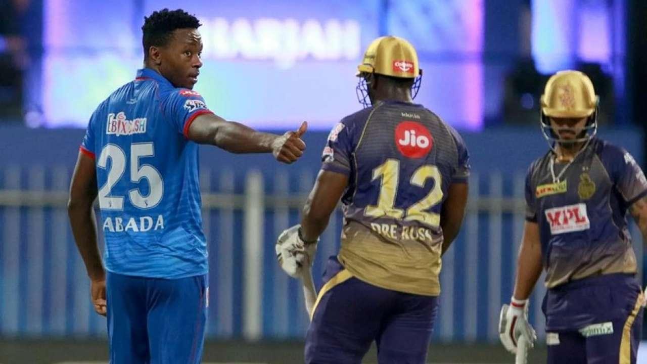 KKR vs DC Dream11 prediction, IPL 2021: Best picks for Kolkata Knight Riders vs Delhi Capitals match in Sharjah