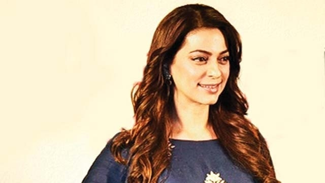 Image result for juhi chawla dna