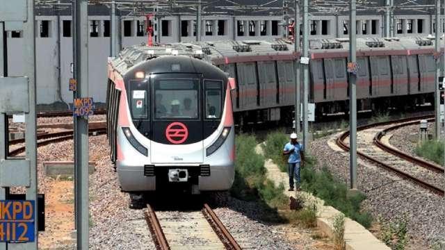 Here's why Delhi Metro's Magenta Line will set new trends: 5 things you  should know