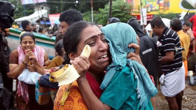 Kerala floods_Reuters