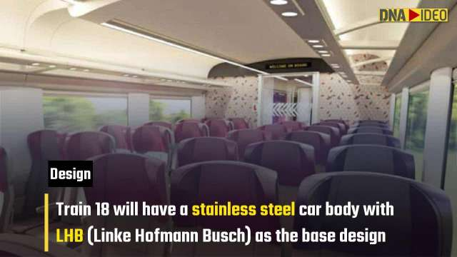 Indian Railways to replace Shatabdi Express with this new train, details inside