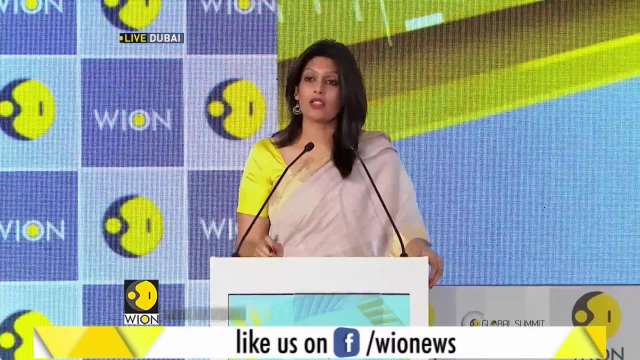 Pakistan has to be taken to task: Former Indian Army chief at WION Global Summit
