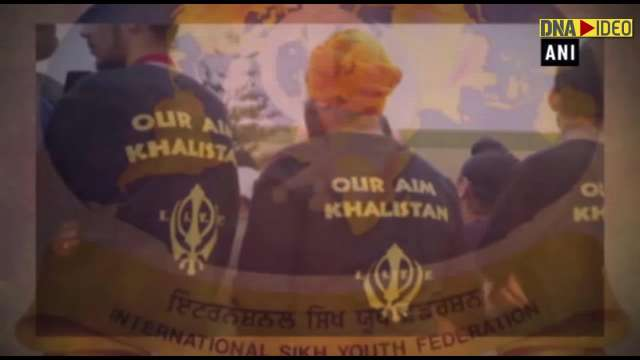 Stop fuelling separatism, asks political activists from Punjab to Khalistani extremists