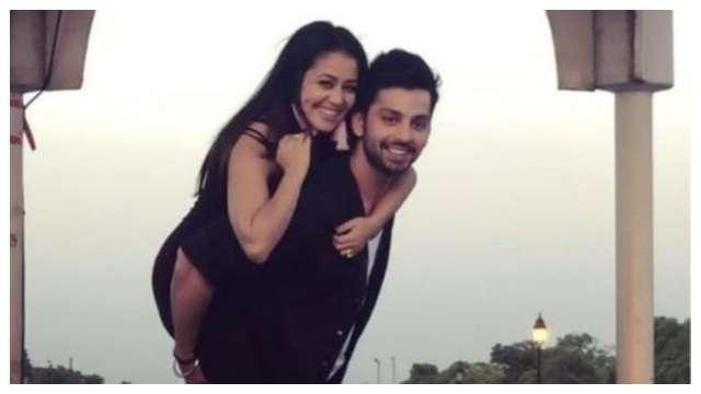 Bollywood News Warning You Stay Away From Me And My Name Neha Kakkar Slams Himash Kohli In Cryptic Post