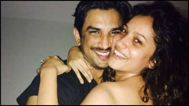 EMI of Ankita Lokhande's previous flat paid from Sushant Singh Rajput's account, reveals ED probe