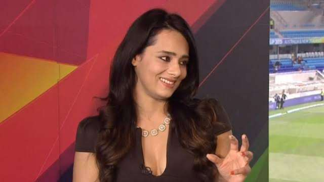 IPL 2020 – Mayanti Langer not to be part of broadcasting panel