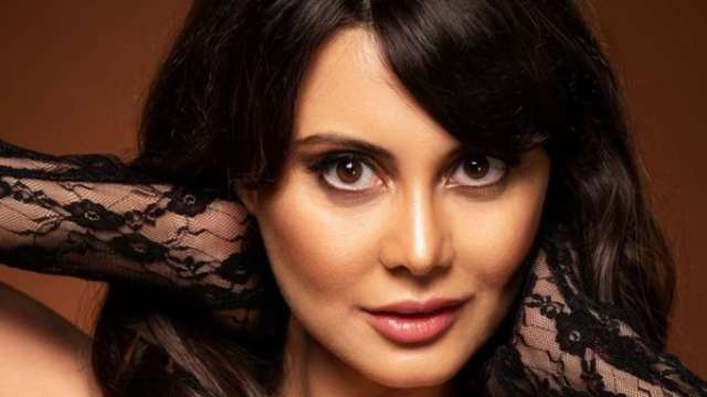 Minissha Lamba opens up on the struggles she faced in Bollywood, says 'no  one wanted to manage me'