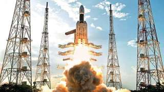 ISRO up for the challenge; say will meet the 2022 Mission Gaganyaan of send...