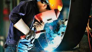 Warning for Indian economy, unabated decline may pose serious challenge: Re...