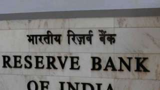 Currency in circulation slows down since May on spike in crude, RBI selling...