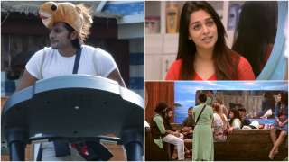 Bigg Boss 12 preview Day 30: All you need to know