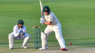 Pakistan vs Australia 2nd Test: Sarfraz's men reclaim advantage after...